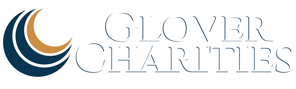 _GC Logo With Words Banner (6).png