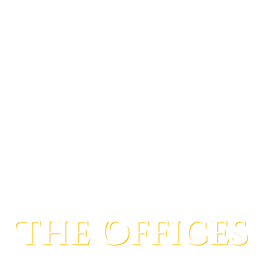 The Offices On Dark (3).png
