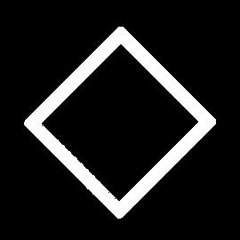 CF Diamond
