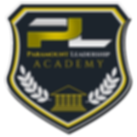 Paramount Leadership Academy (7).png