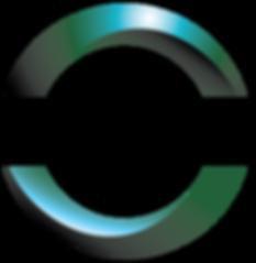 Legacy Global Logo
