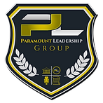 Paramount Leadership Main (1).png