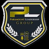 Paramount Leadership Main (1).png