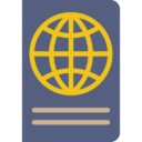 Expatriation Exit Tax