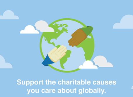 Donor Advised Fund – Infographic