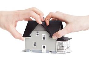 Community Property Planning