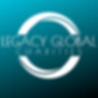 Legacy Global Charities