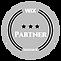 Wix Partner Logo (1).png