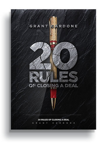 20 Rules.png