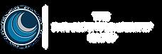 PLG Wix Logo.png