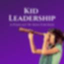 Kid Leadership (1).png