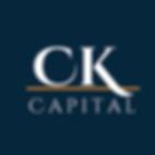 Copper Key Capital