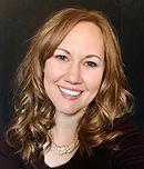 Kathy Varga