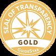GuideStarSeals_gold_LG-300x300.png