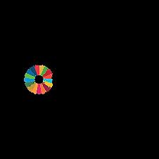 SDGs4Impact Fund
