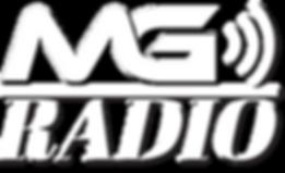 Radio Logo_edited.png