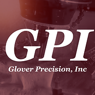 Glover Precision, Inc