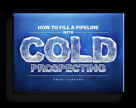 col-prospecting.webp