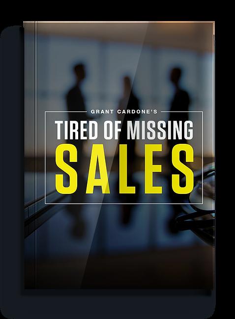 Missing Sales.webp