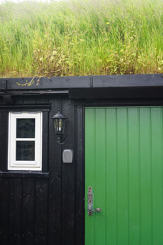 faroe islands grass roof.JPG