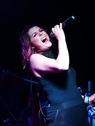 Kaitlyn Schmit