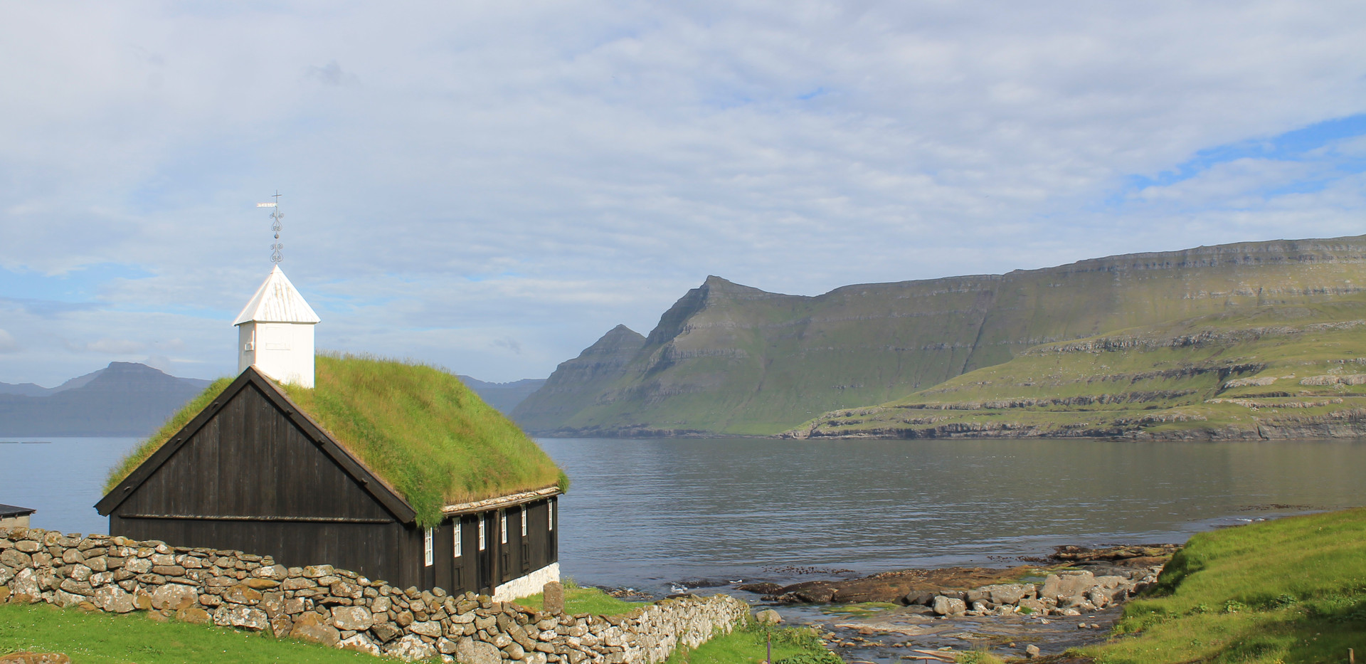 Guided tour Faroe Islands.JPG