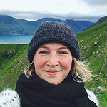 gudrid local guide faroe islands.jpg