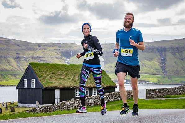 Torshavn marathon (9).jpg