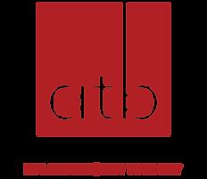 ATB Talent Agency LA and NY Logo (1).png