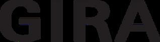 Logo_Gira_Giersiepen.svg.png