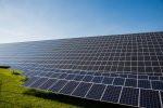 Solarstrom für die Wärmepumpe