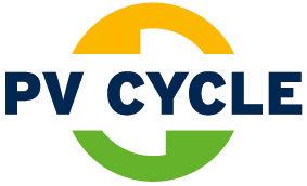 PV-CYCLE_Logo_small.jpg
