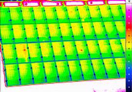 csm_thermografie-photovoltaik-solaranlag
