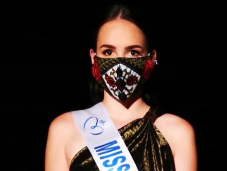 Miss Loiret 2019