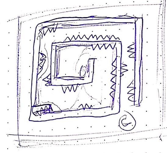 w1_10 Sketch.png