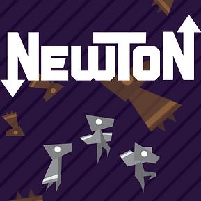 Newton Image.png