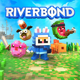 Riverbond_BoxArt_Square_1150x1150.jpg