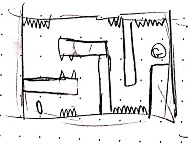 w1_07 Sketch.png