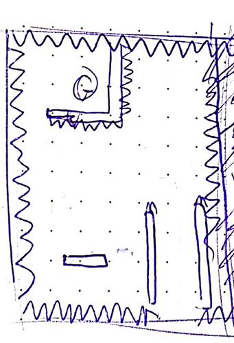w1_08 Sketch.png
