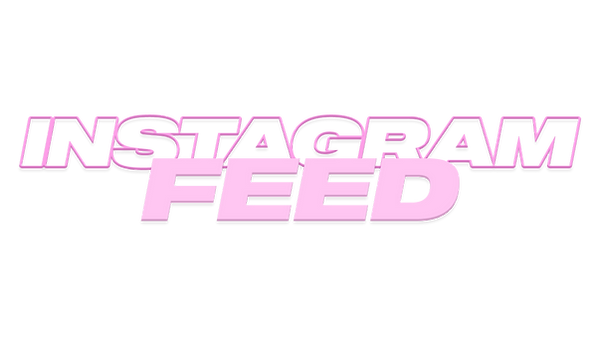 scritta-sito-instagram-feed (1).png