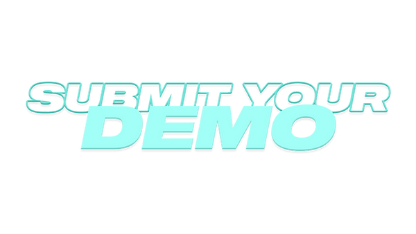scritta-submit-demo.png