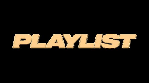scritta-sito-playlist.png