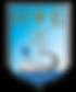 logo-hendaye.png