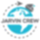 logo jarvin.png