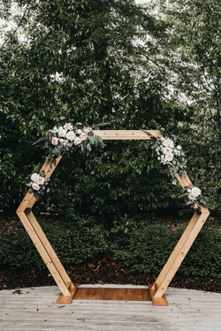 Ceremony_Loveless_Events_Nashville_Photographer_Mariah_Oldacre-5