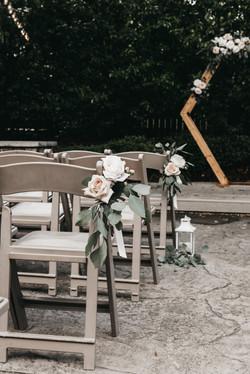 Ceremony_Loveless_Events_Nashville_Photographer_Mariah_Oldacre-3
