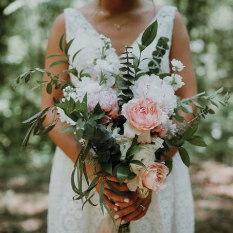 [MORNA] MAY WEDDING