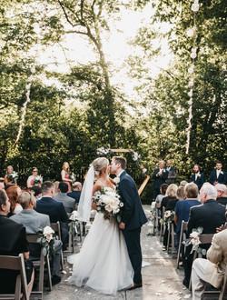 Ceremony_Loveless_Events_Nashville_Photographer_Mariah_Oldacre-113