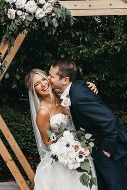 Tracy_Riley_Raff_Wedding_Loveless_Events_Nashville_Photographer_Mariah_Oldacre-69