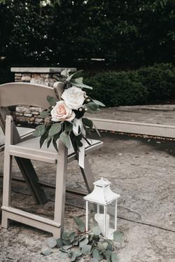 Ceremony_Loveless_Events_Nashville_Photographer_Mariah_Oldacre-4